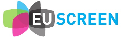 EUScreen - Providing online access to Europe's television heritage