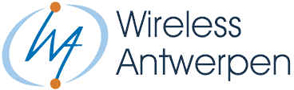 Wireless Antwerpen