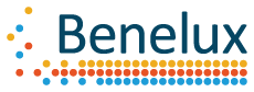 logo of the benelux